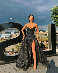 Perfect Prom Dress Ideas That You Must Try This Year04