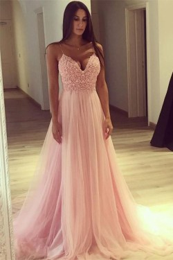 Perfect Prom Dress Ideas That You Must Try This Year08