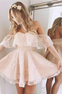 Perfect Prom Dress Ideas That You Must Try This Year13