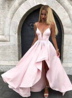 Perfect Prom Dress Ideas That You Must Try This Year14