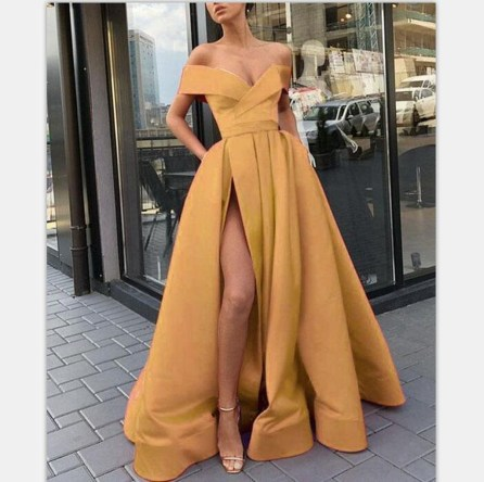 Perfect Prom Dress Ideas That You Must Try This Year17