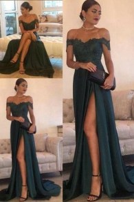 Perfect Prom Dress Ideas That You Must Try This Year20