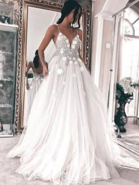 Perfect Prom Dress Ideas That You Must Try This Year25