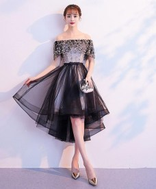 Perfect Prom Dress Ideas That You Must Try This Year27