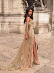 Perfect Prom Dress Ideas That You Must Try This Year40