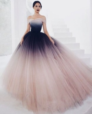 Perfect Prom Dress Ideas That You Must Try This Year41