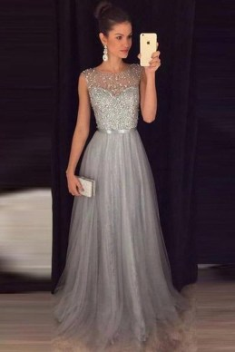 Perfect Prom Dress Ideas That You Must Try This Year44