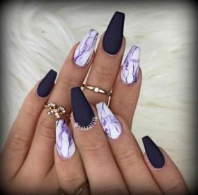 Vintage Nail Polish Ideas For 201901