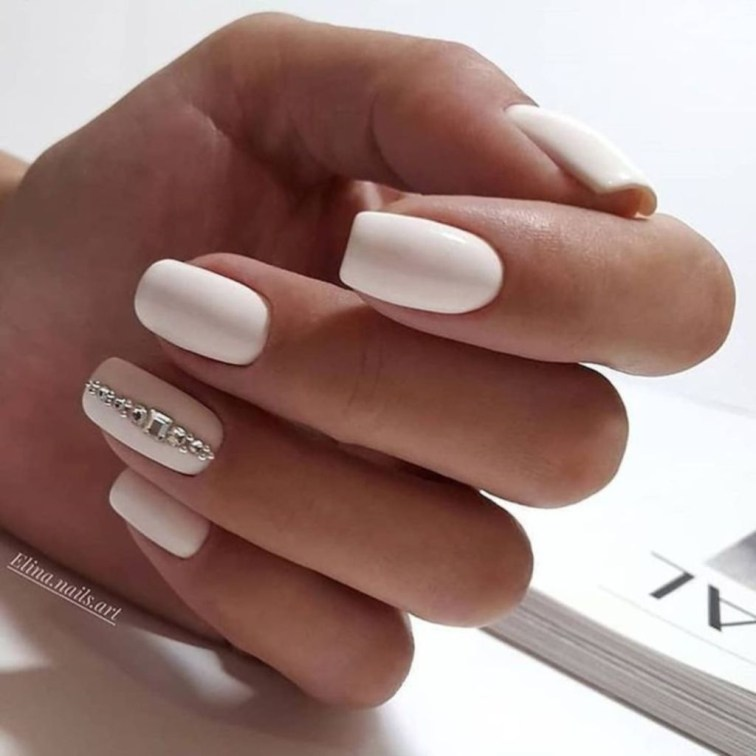 Vintage Nail Polish Ideas For 201909