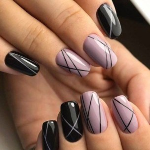 Vintage Nail Polish Ideas For 201916