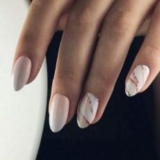 Vintage Nail Polish Ideas For 201923