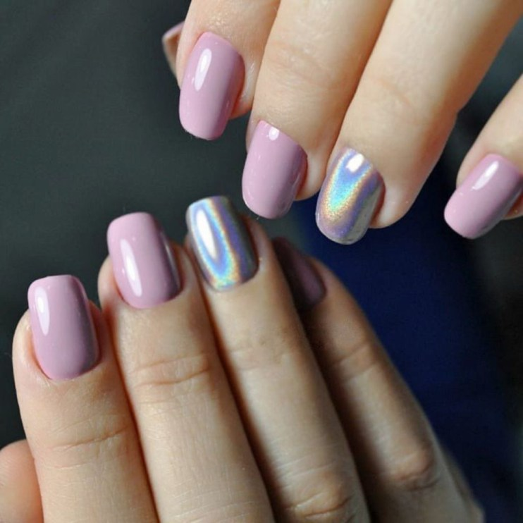 Vintage Nail Polish Ideas For 201925
