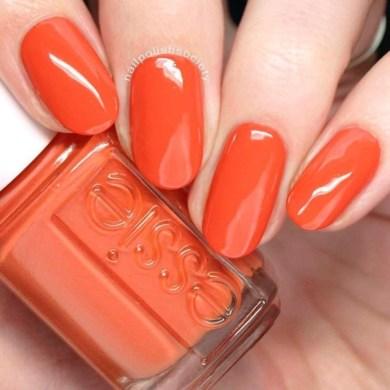 Vintage Nail Polish Ideas For 201926