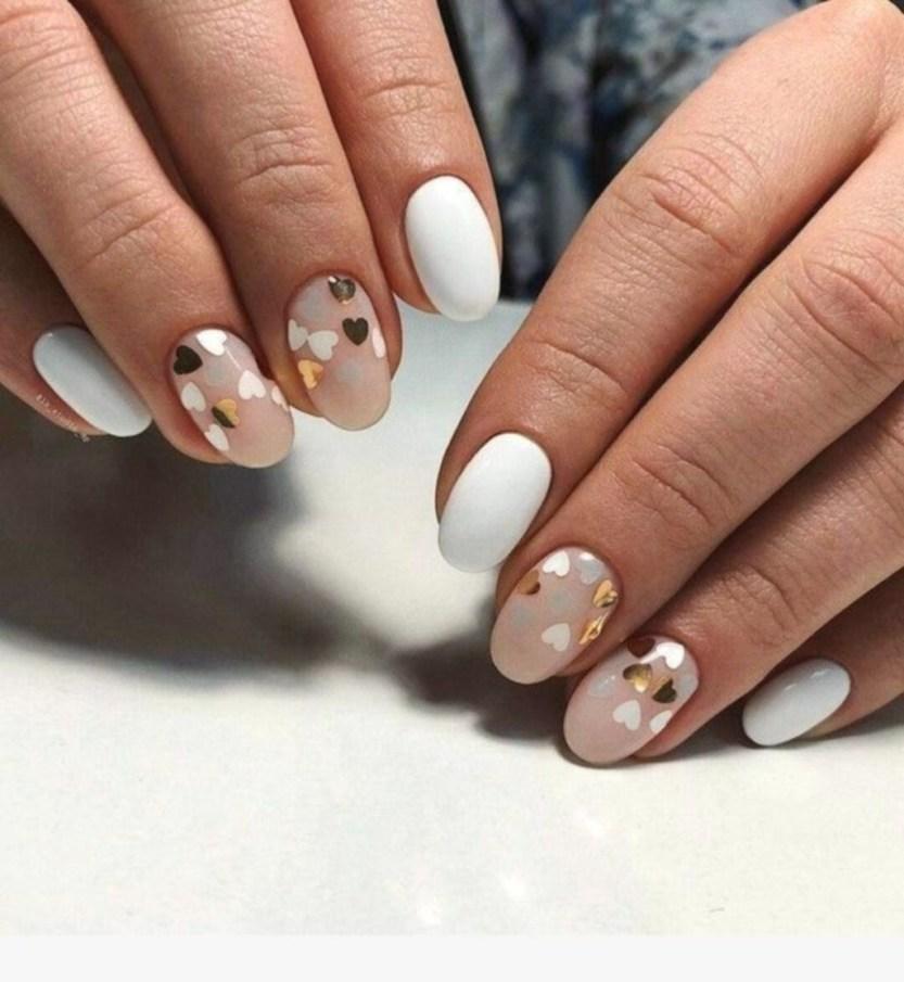 Vintage Nail Polish Ideas For 201931