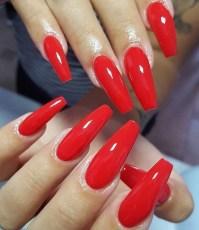 Vintage Nail Polish Ideas For 201934