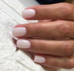 Vintage Nail Polish Ideas For 201935