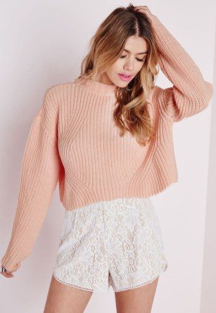 Affordable Women Outfit Ideas For Summer With Sweaters17