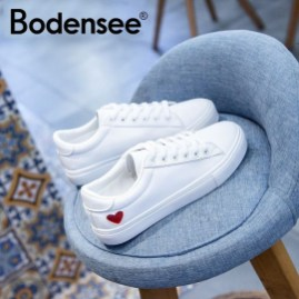 Charming Sneakers Shoes Ideas For Street Style 201913