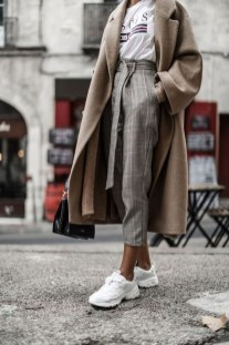 Charming Sneakers Shoes Ideas For Street Style 201918