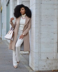Charming Winter Outfits Ideas To Go To Office05