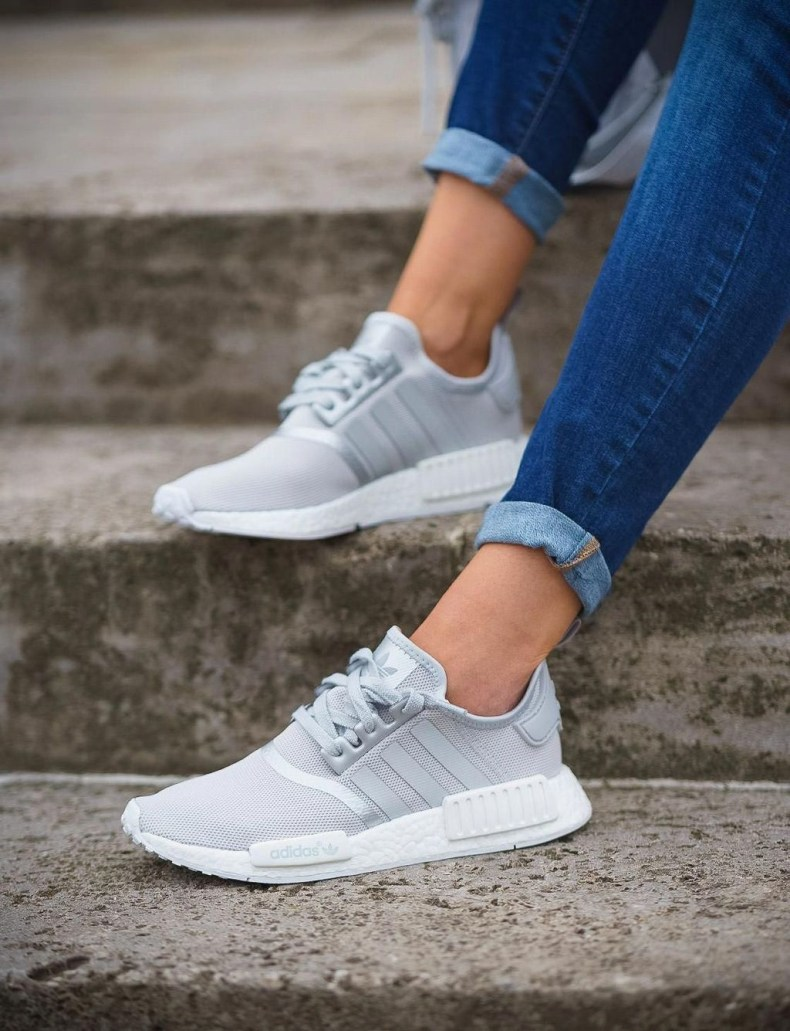 Cool Shoes Summer Ideas For Men That Looks Cool01
