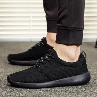 Cool Shoes Summer Ideas For Men That Looks Cool02