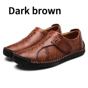 Cool Shoes Summer Ideas For Men That Looks Cool04