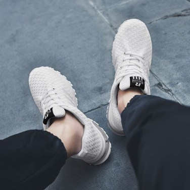 Cool Shoes Summer Ideas For Men That Looks Cool17