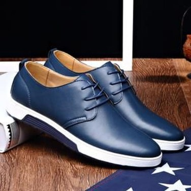 Cool Shoes Summer Ideas For Men That Looks Cool27