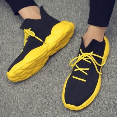 Cool Shoes Summer Ideas For Men That Looks Cool31