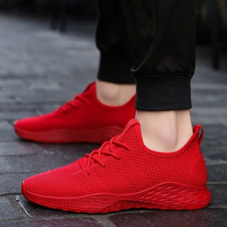 Cool Shoes Summer Ideas For Men That Looks Cool41