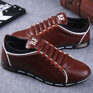 Cool Shoes Summer Ideas For Men That Looks Cool42