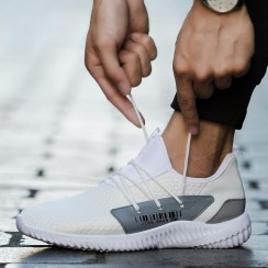 Cool Shoes Summer Ideas For Men That Looks Cool45