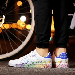 Cool Shoes Summer Ideas For Men That Looks Cool48