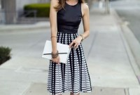 Creative Work Outfits Ideas For Womens41