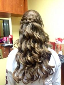 Cute Hair Styles Ideas For School22