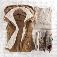 Elegant Winter Outfits Ideas For Men09
