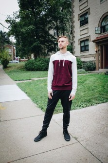 Fabulous Fall Outfit Ideas For Men To Copy Right Now15
