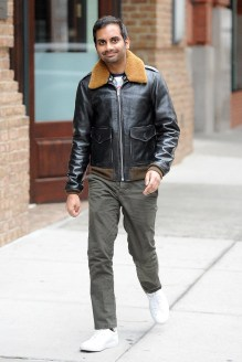 Fabulous Fall Outfit Ideas For Men To Copy Right Now31