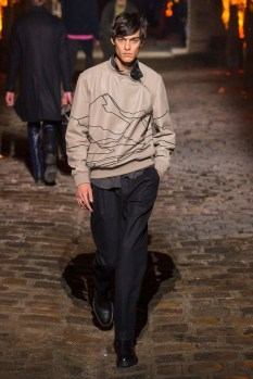 Fabulous Fall Outfit Ideas For Men To Copy Right Now33