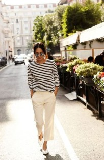 Fabulous Summer Work Outfits Ideas For Women02