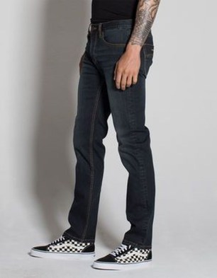 Flawless Men Black Jeans Ideas For Fall06
