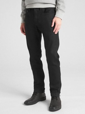 Flawless Men Black Jeans Ideas For Fall07