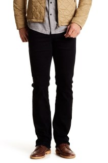 Flawless Men Black Jeans Ideas For Fall14