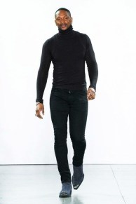 Flawless Men Black Jeans Ideas For Fall29
