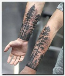 Gorgeous Arm Tattoo Design Ideas For Men That Looks Cool31