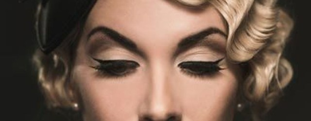 Latest Gatsby Hairstyles Ideas For Short Hair08