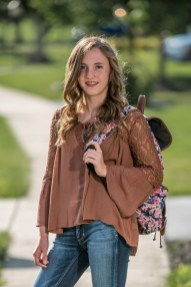 Marvelous Back To School Outfits Ideas For Women28