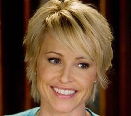 Newest Blonde Short Hair Styles Ideas For Females 201907