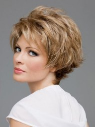 Newest Blonde Short Hair Styles Ideas For Females 201915